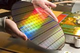 中科院和阿里云发布11比特的云接入超导量子处理器