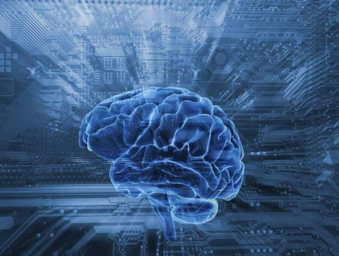 人工智能能否在2018年再进一步 是否走出实验室