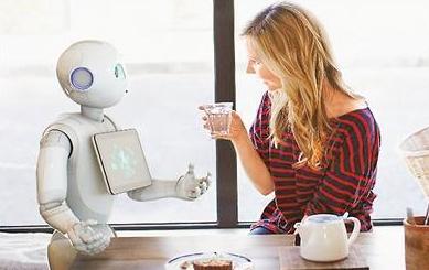 AI走入国会 立委提供聊天机器人为选民服务