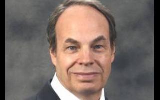 ADI公司Bob Adams当选为美国国家工程院...