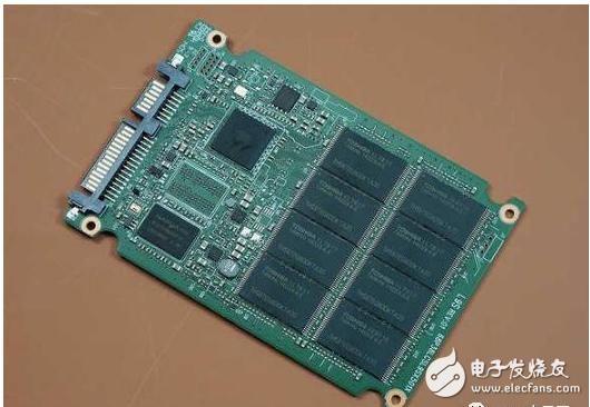硬件缺陷真能用软件补_盘点软件填过的硬件坑