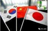 锂电池技术哪家强_中日韩三国争霸谁主沉浮