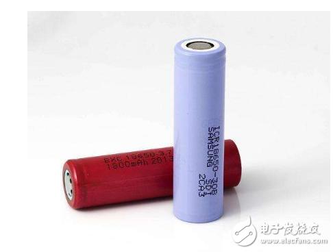锂电池和燃料电池的能量密度瓶颈