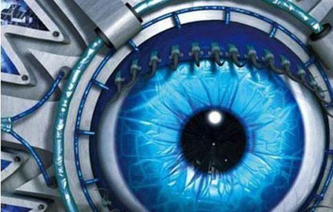 德国机器视觉市场销售额 连续8年创下新高