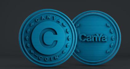 京东启动人工智能区块链加速器计划  CanYa成成员之一