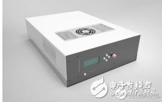 大功率超声波发生器电路图大全(四款大功率超声波发生器电路设计原理图详解)