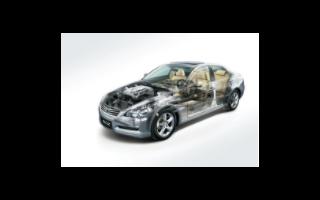 车企承担新能源汽车电池回收主体责任