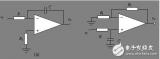 最简单的滤波电路图大全(八款最简单的滤波电路设计...