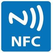 NFC即将全面爆发_中国企业如何抢占NFC技术高...
