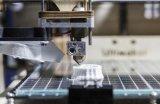 3D打印市场需求大增 预计2022年规模达到61...