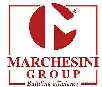 Marchesini收购SEA Vision 加...