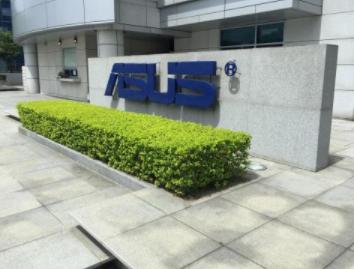 HTC手机销量再遭重挫 台湾手机一季度下滑三成