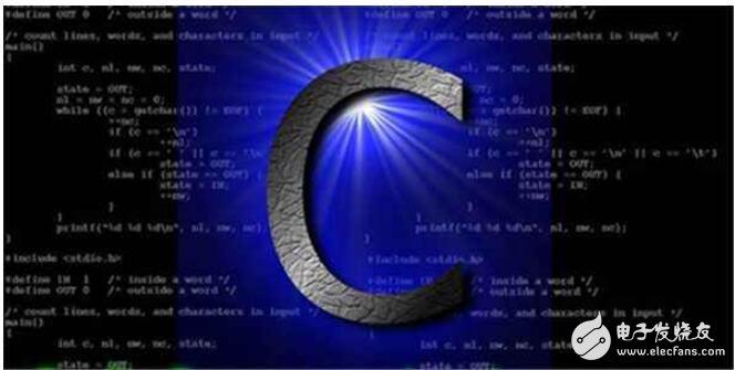 C语言编程时常犯的18种错误