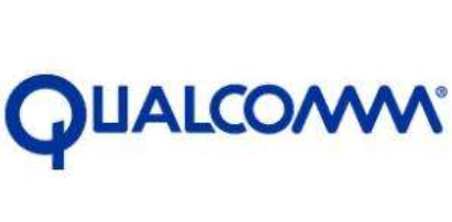Qualcomm Wi-Fi创新引领行业增长,为...