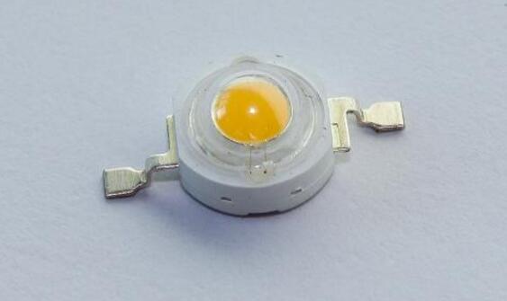 led灯珠电阻计算方法详解