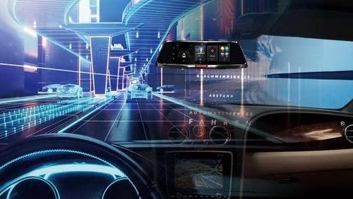 Xevo推Journeyware车联网解决方案 以客制化规则处理连网车大数据