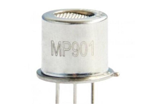 什么是空气质量传感器_小米空气净化器2空气质量传...