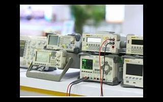 功率计等测量仪器测试,如何克服不稳定?
