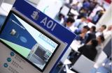 AOI扛起测试测量大旗 手机检测成行业关注重点