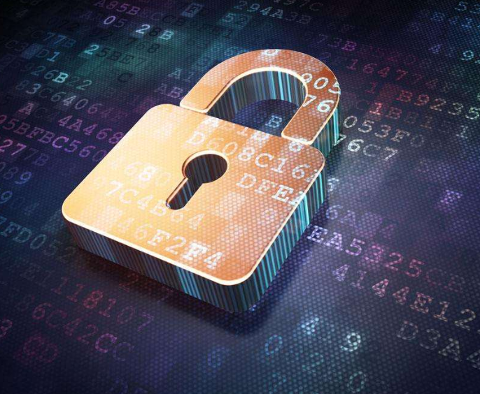 IoT安全性的十大挑战