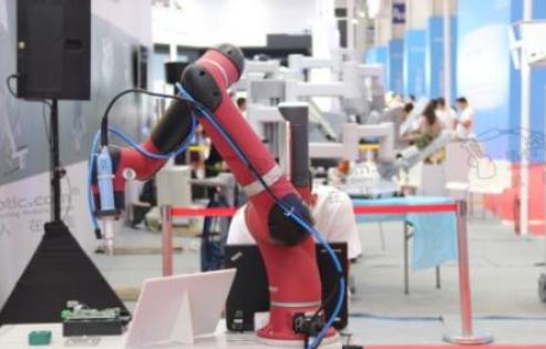 机器人将给人类就业带来哪些问题 是增加还是减少?