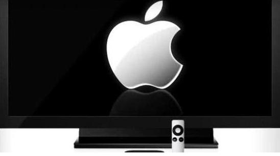 苹果盟友多变 如今高通携手三星反击苹果