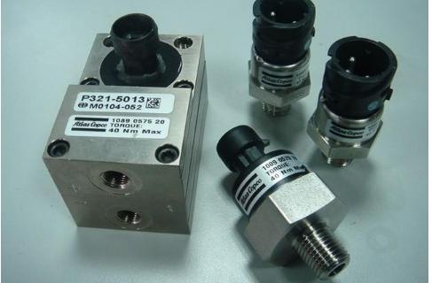 压差传感器与压力传感器的区别