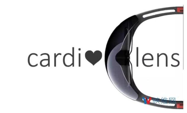 微软构建Cardiolens系统 结合计算机视觉...