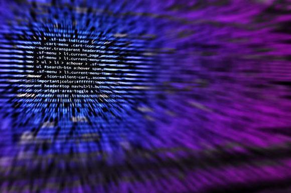 流体数据体系结构解决数据的灵活性变化