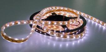 led灯带基础知识及安装