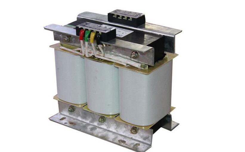 隔离变压器选型_隔离变压器的作用及工作原理