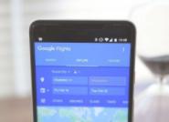 Google Flights运用机器学习 提供更...