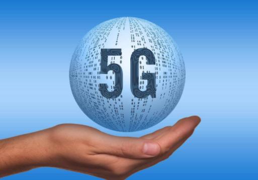 抢占5G蛋糕中国将建全球最大5G试验场13座城市...