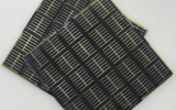 铜铟镓硒薄膜太阳能电池技术分析