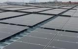 铜铟镓硒薄膜太阳能电池的现状及未来