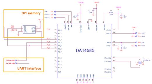 适用于工业 IoT 稳健系统的设计解决方案