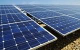 钙钛矿太阳能电池商品化的漫漫长路