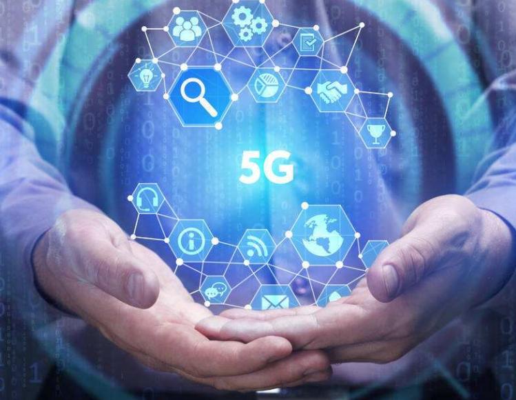 5G标准即将出炉 2020年商用大有可能 10万亿美元有望