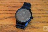 戴在手腕上永不断电的智能手表你敢相信?