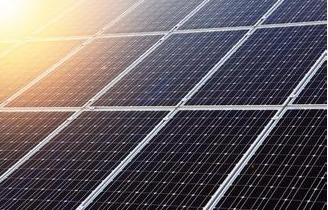 钙钛矿太阳能电池优缺点