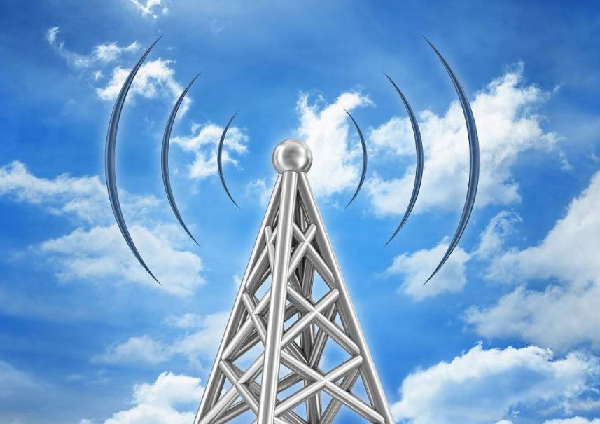 5G商用可期 移动通信变革在即