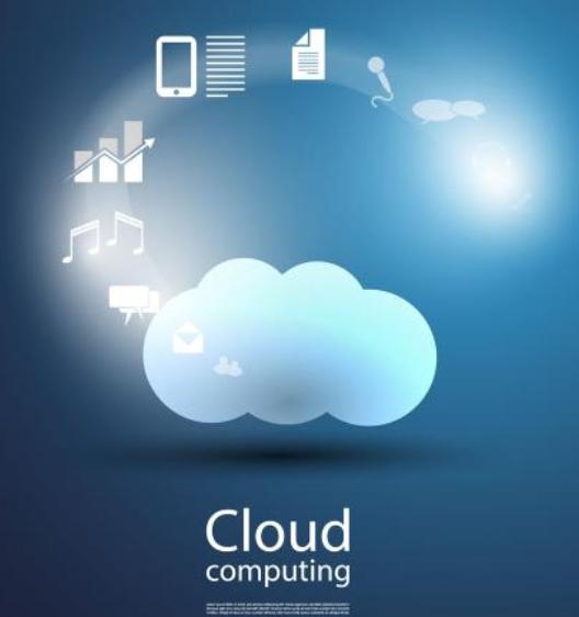 云计算新格局:公共云局限,混合云潜力增长