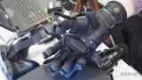 微流控技术助力VR手套,让你体验真实的虚拟世界