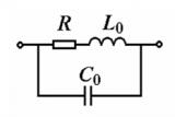 详解各元器件等效电路_电阻、电容、电感、二极管、...