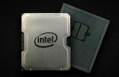 Intel Xeon D-2100处理器将扩展至...