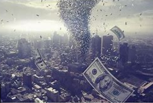 隐形独角兽:年暴赚200亿的比特大陆,在区块链中...