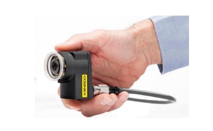 视觉传感器必须具备的五大特征_视觉传感器应用