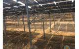 钙钛矿太阳能电池制备详解