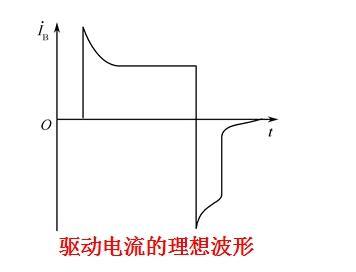 电力晶体管GTR的开关特性详解