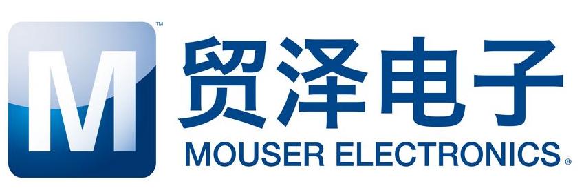 颠覆不可能!2018贸泽电子智造创新峰会上海站即...